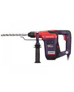 SPARKY BP 330CE SDS+ 2 Mode Rotary Hammer Drill 900 Watt Range