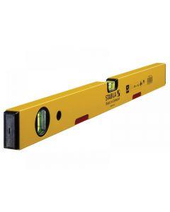 Stabila 70M Magnetic Levels Range