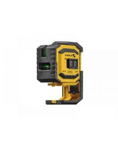 Stabila LAX 300 G Cross Line Laser Level