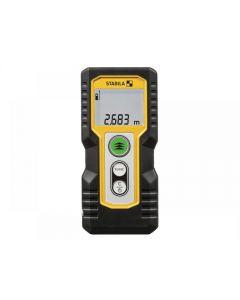 Stabila LD 220 Laser Distancer 30m