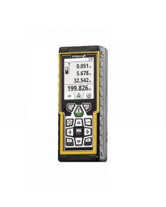 Stabila LD 520 Laser Distancer 200m