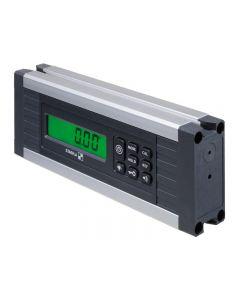Stabila Tech 500 DP Digital Protractor