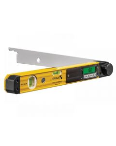 Stabila TECH 700 DA Digital Electronic Angle Finder Range