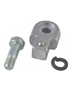 Stahlwille Spare Parts Set for No. 504 96190800
