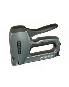 Stanley 0TR250 Heavy-Duty Staple & Nail Gun