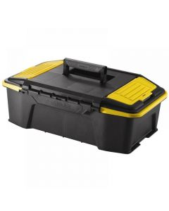 Stanley Click & Connect Deep Toolbox 50cm (19in)