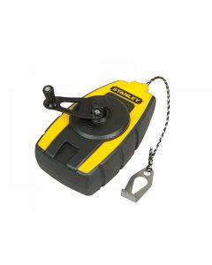 Stanley Compact Chalk Line 9m STHT0-47147