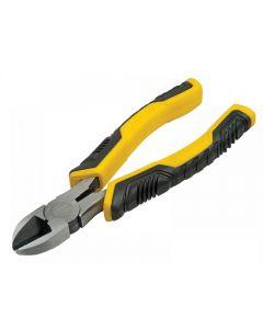 Stanley ControlGrip Diagonal Cutting Pliers Range
