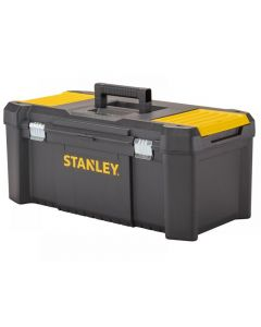 Stanley Essential Toolbox 66cm (26in) STST82976-1