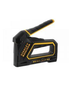 Stanley FatMax Composite 4-in-1 Stapler