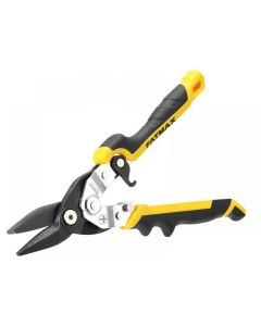 Stanley FatMax Ergo Aviation Snips Range