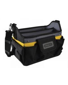 Stanley Open Tool Bag 32cm (12.1/2in) STST1-70718