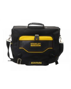Stanley Storage FatMax Laptop Bag