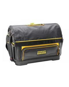Stanley Storage FatMax Open Tote with Cover 46cm (18in) FMST 1-79214