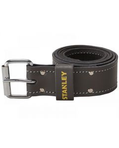 Stanley STST1-80119 Leather Belt