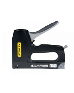 Stanley T10X 2-in-1 Cable Tacker 6-CT-10X