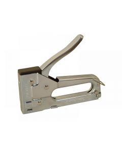 Stanley TR45 Light-Duty Staple Gun