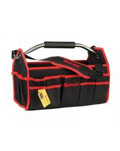 Starrett Large Tool Bag BGL