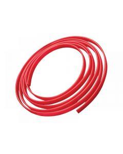 Super Rod Cable Tongue 3.6m