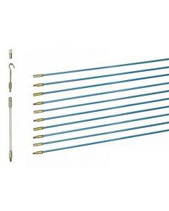 Super Rod CableQuick Set 10m