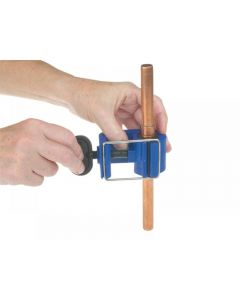 Super Rod Leak Mate Emergency/Temporary Pipe Seal SR-LM