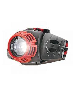 Teng Tools Cree LED Headlamp