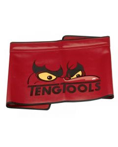 Teng Tools FC01 Protective Wing Cover FC01