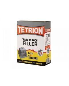 Tetrion Fillers Hard As Rock Filler 2kg