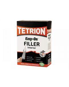 Tetrion Fillers Interior Easy On Filler 1.5kg