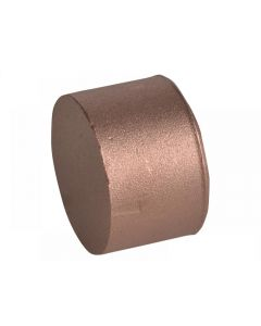 Thor Hammer Copper Replacement Faces Range