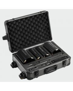 TIMco Diamond Core Kit Range