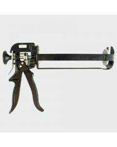 TIMco Professional Resin Gun Range
