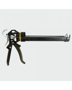 TIMco Professional Sealant Gun Range