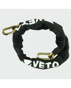 TIMco Security Chain 2m Range