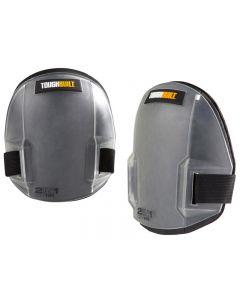 ToughBuilt 2-in-1 Knee Pads TB-KP-101