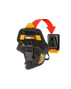 ToughBuilt Drill Holster (Compact) TB-CT-20-S