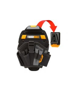 ToughBuilt Drill Holster (Large) TB-CT-20-L