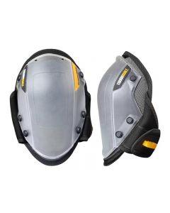 ToughBuilt FoamFit Non-Marring Knee Pads TB-KP-203R