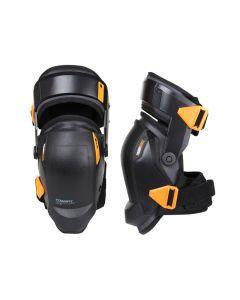 ToughBuilt FoamFit Specialist Stabiliser Knee Pads TB-KP-3