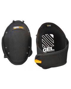 ToughBuilt GelFit Knee Pads (SnapShell) TB-KP-G2