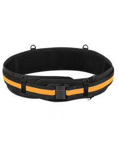 ToughBuilt Padded Belt with Heavy-Duty Buckle TB-CT-41B