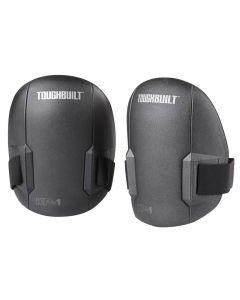 ToughBuilt Ultra Light Knee Pads TB-KP-1