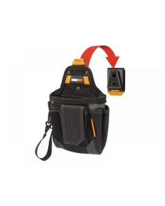 ToughBuilt Warehouse Pouch TB-CT-32-A