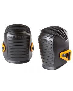 ToughBuilt Waterproof Knee Pads TB-KP-102