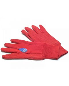Town and Country TGL101 Ladies Jersey Extra Grip Gloves