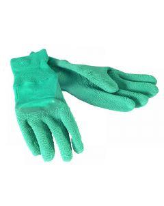 Town & Country Ladies Master Gardener Gloves Range