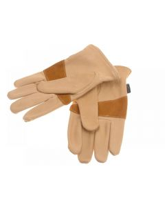 Town & Country Superior Grade Leather Gloves Range