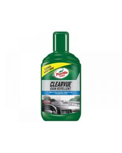 Turtle Wax Clearvue Rain Repellent 300ml