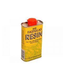 U-POL ISOPON Fastglas Laminating Resin Range