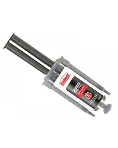 Unibond Repair Power 5 Min Epoxy All-Purpose Instant Mix 14ml